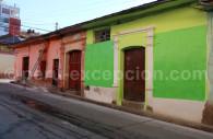 Puno, capitale folklorique de l'Altiplano