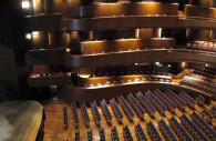 Le Grand Théâtre National de Lima