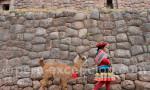 Départ de Cuzco pour Lima