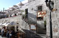 Restaurant Mixtos, Arequipa