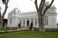 Musée Pedro de Osma, Lima