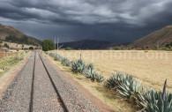 Comment se rendre à Cuzco