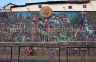 Histoire de Cusco