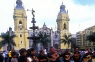 Journée de la chanson criolla