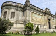 Musée d'Art Italien