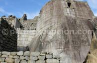 Le Temple du Soleil ou Torreon