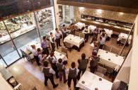 Restaurant Central