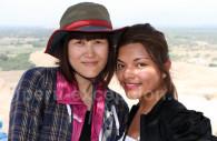 Immigration japonaise au Pérou
