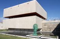 Musée Bruning, Chiclayo Lambayeque