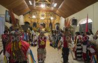 Sanctuaire de Qoyllurit'i