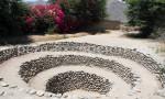 Site paracas et nazca, Cantayoc