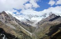 Cerro Chopicalqui