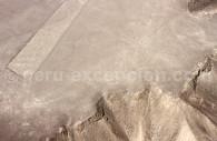 Etoile de Nazca