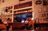 Fizcarraldo_Iquitos, Licence cc Flickr Eduardo Cando