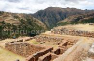 Centre inca de Chinchero
