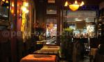 Restaurant Dimension Latina
