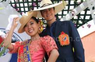 L'immigration britannique au Pérou