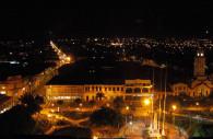Iquitos la nuit, Licence CC