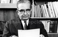 Luis Eduardo Valcárcel
