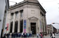 Musée de la Banque Centrale de Réserve du Pérou