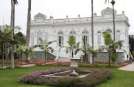 Musée Pedro de Osma