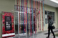 Musée Amano, Miraflores
