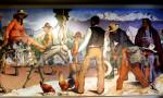 Peinture costumbrista, Arequipa