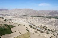 Région de Palpa, Pérou