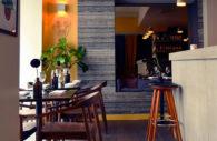 Restaurant Uma cc fb