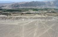 Trapézoides de Nazca
