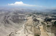 Vallée de Nazca