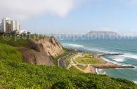 Costa Verde, Miraflores