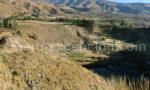 Canyon du Colca, Pérou