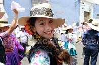 Fête de la Marinera, Trujillo