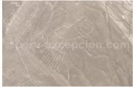 Géoglyphe de Nazca