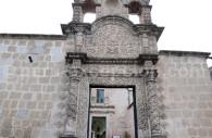 Musée d'archéologie, Cajamarca