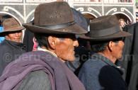Agence de voyage sur mesure, Lima
