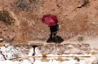 Maras, Vallée Sacrée