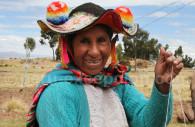 Séjour sur mesure au Pérou, lac Titicaca