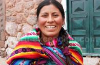 Séjour au Pérou, circuit sur mesure