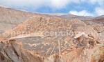 Toro Muerto, Pérou