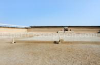Site archéologique de Chan Chan