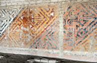 Fresque, site el Brujo