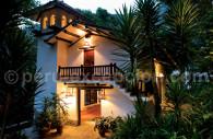 Inkaterra Machu Picchu Suites