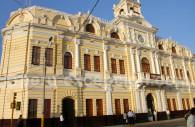 Mairie de Chiclayo