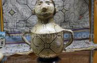 Céramique Shipiba