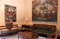 Agence de voyage spécialisée au Pérou