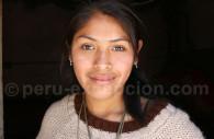 Séjours de luxe au Pérou