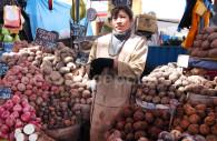 Voyage haut de gamme au Pérou