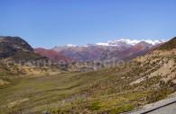 De Lima à Huancayo